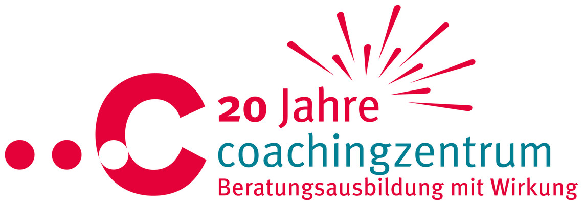 Coachingzentrum Olten - Partner von SeminarInsel